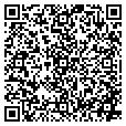 QR code with Affordable Alarms contacts