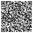 QR code with Just Car Audio contacts