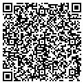 QR code with Esis Inc Workers' Compensation contacts