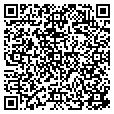 QR code with Mc Intosh Group contacts