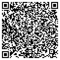 QR code with Buddy York Bail Bonds contacts