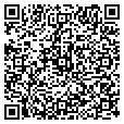 QR code with Tobacco Barn contacts