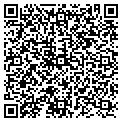 QR code with Air Tech Heating & AC contacts