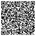 QR code with Able Electrical Service contacts