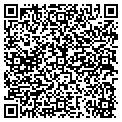 QR code with Jefferson Bait & Grocery contacts