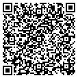 QR code with Roberts Masonry Inc contacts