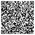 QR code with Tripcony Law Firm contacts