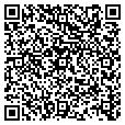 QR code with Jensen Construction contacts