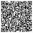 QR code with Clear Title contacts