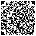QR code with Rays Barber & Style Shop contacts