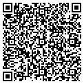 QR code with Ida Mountain Farms contacts