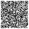 QR code with Core Communications contacts