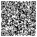QR code with Ponder's Auctions contacts
