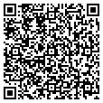 QR code with Carl's Cars contacts