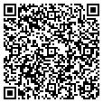 QR code with Caseys contacts