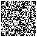 QR code with American Business Supplies contacts