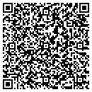 QR code with Dyke Hnry Goldsholl Winzerling contacts