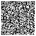 QR code with Performance Auto Repair & Salv contacts