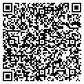 QR code with Sacred Heart Catholic Church contacts