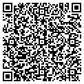 QR code with Fleet Services Inc contacts