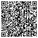 QR code with Street Sweeper Customs contacts