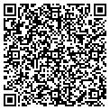 QR code with Candlestick Cottage contacts