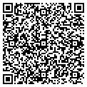 QR code with West Side Family Ymca contacts