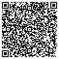QR code with Antonio Mesas Dancers Studio contacts