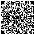 QR code with Don Smith Auto Sales contacts