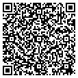 QR code with Moravian Parsonage contacts