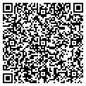 QR code with Pangburn Greenhouse and Nurs contacts