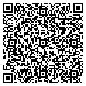 QR code with Arkansas Permaside contacts