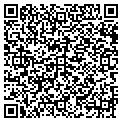 QR code with Does Construction Team Inc contacts