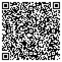 QR code with Old Town Dry Cleaners contacts