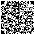 QR code with Martin Funeral Home contacts