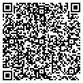 QR code with Leslie Jewelers Inc contacts