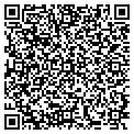 QR code with Industrial Restoration Systems contacts