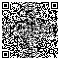 QR code with Stone Ground Natural Food contacts