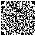 QR code with Shanti Food Mart Inc contacts