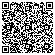 QR code with Steco Corp contacts