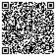 QR code with Indigo Press contacts