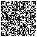 QR code with Mena District Court contacts