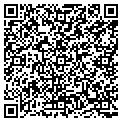 QR code with All States News-Wholesale contacts