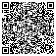 QR code with Aunties Attic contacts