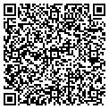 QR code with Alaska Podiatry contacts