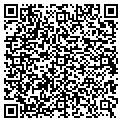 QR code with Otter Creek Family Clinic contacts