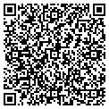 QR code with Davids Auto Repair contacts