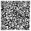 QR code with Conway Collection Agency contacts