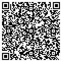 QR code with Tullos Tree Service contacts
