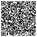 QR code with Wearhouse Company contacts